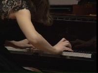 Прослушивания участников Х Международного конкурса юных пианистов могут посетить все новгородцы