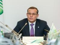 Сбербанк и Новгородская область расширяют сотрудничество