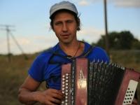 Игорь Растеряев: «Тяжело быть казаком в XXI веке»