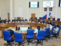 В соглашение по регулированию трудовых отношений в Новгородской области внесут изменения