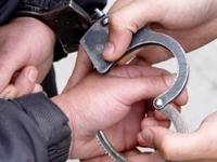Житель Холмского района в пьяной драке насмерть забил палкой собутыльницу