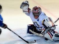 У хоккеистов «Йети» есть возможность попасть в ТОП-10 лучших команд