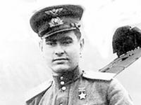 В Новгородской области отметили 100 лет со дня рождения Алексея Маресьева