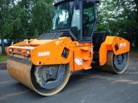 Великий Новгород получает 460 млн рублей на ремонт дорог