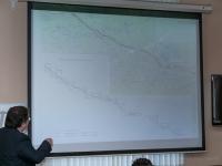 В Новгородской области реконструируют магистральные газопроводы