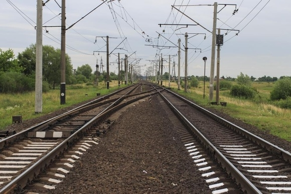 В Новгородской области будет рассмотрен вопрос покупки поездов