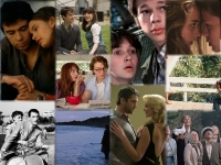 «53 фильма»: кино о любви, которое стоит посмотреть летом