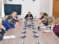 Инвестпрограммы и инфляция повлияли на повышение тарифов ЖКХ в Новгородской области