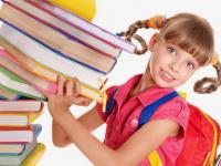 Месяц до 1 сентября: на что обратить внимание родителям первоклассников?