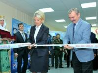 В Великом Новгороде расширено высокотехнологичное производство приборов «НПК «СПП»