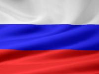 К сведению: как менялся флаг России?