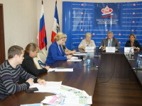 На 5-тысячную доплату новгородским пенсионерам потратят более миллиарда рублей
