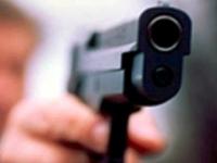 Полицейские изъяли у жителя Старой Руссы пневматический пистолет, переделанный в боевое оружие