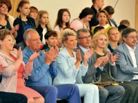 Сергей Митин: «Новый ФОК в Крестцах — прекрасный пример государственно-частного партнерства»
