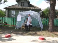 В Новгородской области ведутся исследования генофонда славян