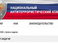 В Великом Новгороде по легенде антитеррористических учений был захвачен избирательный участок