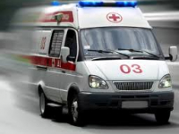 Новгородская скорая помощь получит 20 новых машин