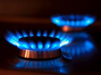 Новгородские газовики восстановили газоснабжение в жилом доме  на ул. Большая Московская