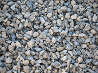 Новгородские производители щебня увеличили цену на продукцию почти в два раза