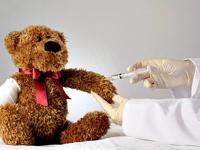 Новый опрос: «Будете ли вы прививаться против гриппа?»