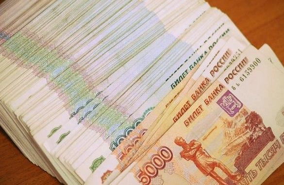 Новгородское «МПАТП-1» расплатилось по долгам