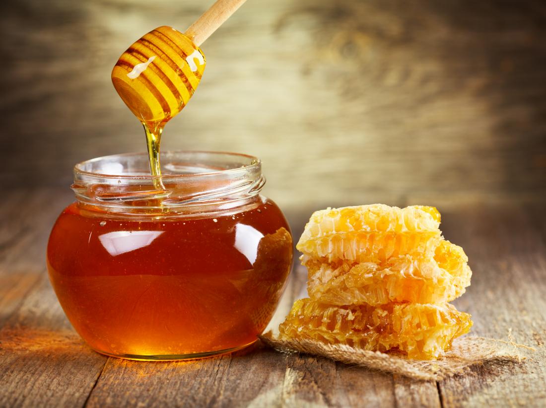 Антон Георгиев не согласен с предрекающими плохой урожай мёда