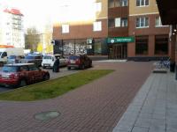 Компания «МегаФон» открыла новые салоны связи в Великом Новгороде и Боровичах
