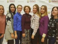 Новгородские студенты РАНХиГС показали свои знания в Выборге