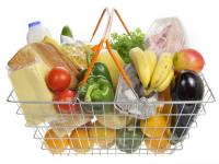 В Новгородской области упали цены на продукты питания