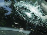 В Новгородской области житель деревни напал с топором и кирпичом на энергетиков