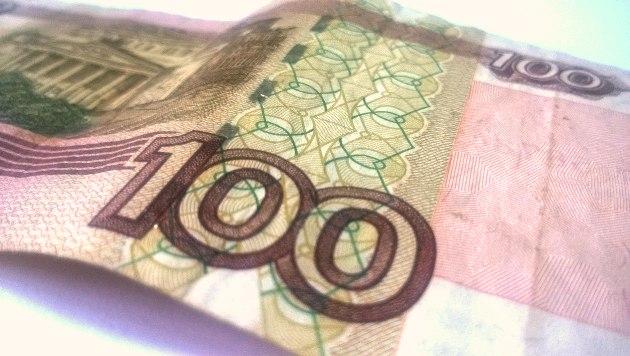 Боровичский пенсионер хотел за деньги наладить отношения с судьей