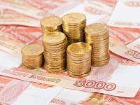 Расходная и доходная части бюджета Новгородской области на 2017 год будут равны 26,3 млрд. рублей