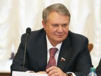 «Единая Россия» работает над проектом Федерального бюджета