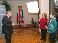 Глава региона подвел итоги заседания правительства Новгородской области