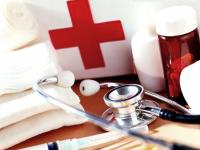 Проблемы здравоохранения: что волнует новгородцев?