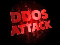«Сбербанк» подвергся DDoS-атаке