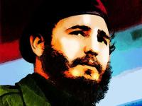 Сергей Трояновский рассказал в ВК о Фиделе Кастро и Карибском кризисе