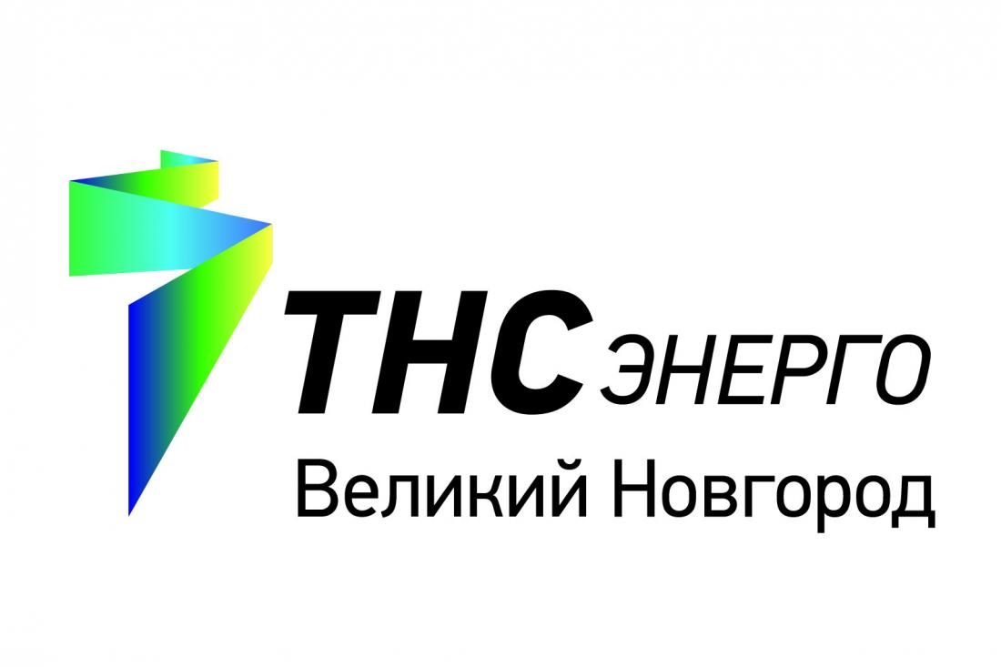 «ТНС энерго Великий Новгород»: важно проверить персональные данные при получении счета