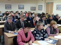 Директор Боровичского педагогического колледжа предлагает открыть Центры компетенций
