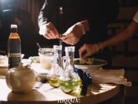 Кафе «Терраса»: «Мы непричастны к отравлению двух новгородцев»