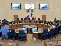 Названы самые важные события 2016 года в межнациональной политике в Новгородской области