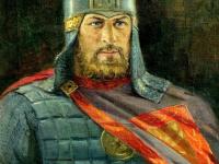 Новгородцев ждут пять праздников, связанных с Александром Невским