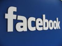 В «Фейсбуке» набирает популярность публикация о судьбе «клиентов» политтехнолога Михаила Шимановского
