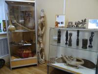 Музей Миклухо-Маклая в Окуловке сменил «прописку» и расширил экспозицию