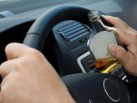 На федеральной трассе «Россия» два дня будут массово искать пьяных водителей
