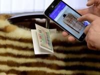 Роспотребнадзор разъяснил права покупателей в Киберпонедельник