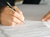 В Новгородской области можно подать документы на регистрацию недвижимости в любой точке РФ