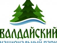 Впервые за 26 лет у национального парка «Валдайский» появился свой фирменный стиль