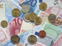 ФК «Тосно» заработает более 16 000 евро за участие игроков в отборочных матчах к Евро-2016