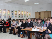 Глава Пестовского района отчитался о работе на удовлетворительно